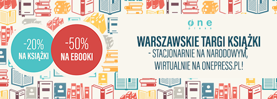 warszawskie_targi_2016
